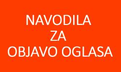 http://www.zdravstvena.info/zaposlitev/objavite-zaposlitveni-oglas-za-slovenijo-inali-tujino-at-zdravstvena-info.html