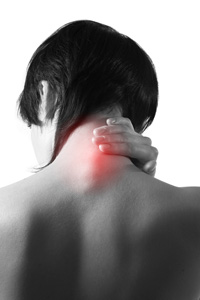 bolecina-v-vratu