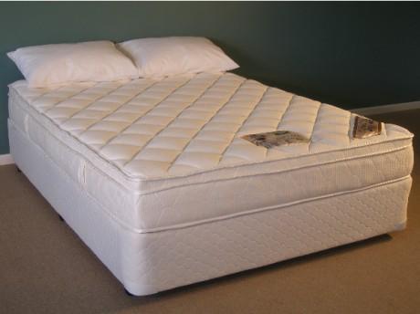 zdrava-naravna-postelja