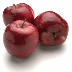 zdravstvena-preventiva-preventiva-zdravja-jabolka