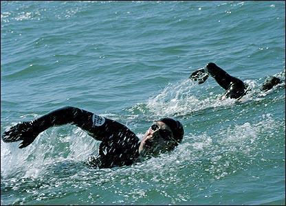 plavanje-rekreativno-plavanje-zdravo-plavanje