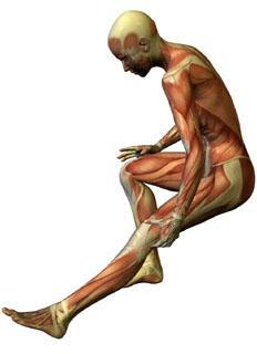 fizioterapija-artroza-kolka