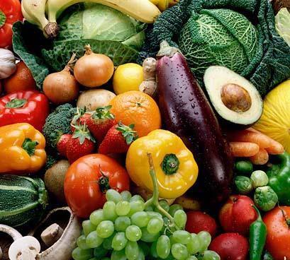 zelenjava-sadje