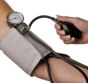 Visok-krvni-tlak-visok-krvni-pritisk