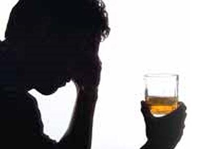 alkoholizem-alkohol