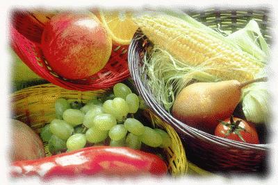 sadje-in-zelenjava