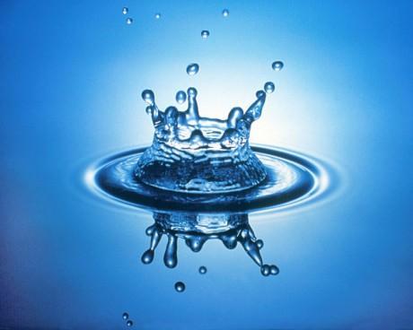 voda-zdrava-voda