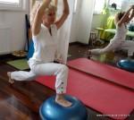 Fizioterapija Mediko