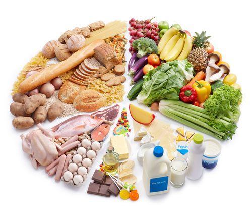 prebiotiki prehrana