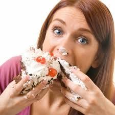 prehranjevanje slovencev