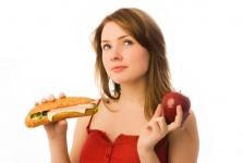 zdrava prehrana zdrava hrana prehranjevalne navade
