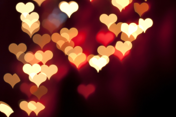 ljubezen kaj je ljubezen