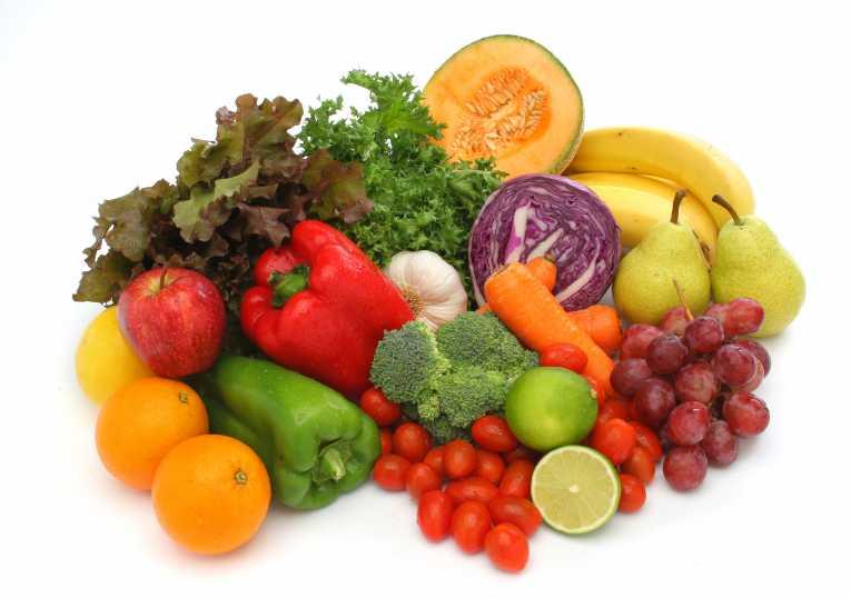minerali v prehrani