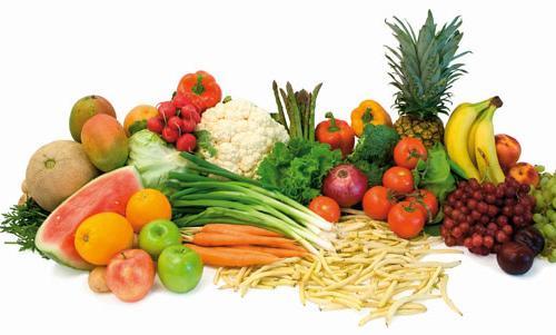 vitamini zdravi