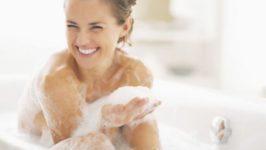 intimna higiena