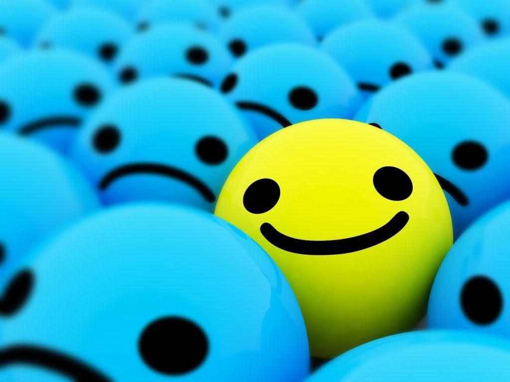 pozitivnost-in-sreca