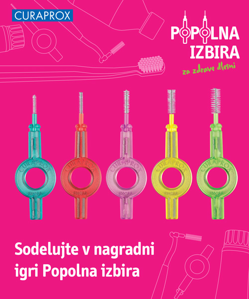 banner-popolna-izbira-za-zdravstvena-info-500x600px