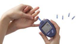 diabeticni-slovarcek