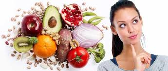 nizanje-holesterola