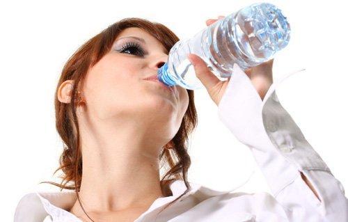 pitje-vode