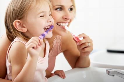 umivanje-zob