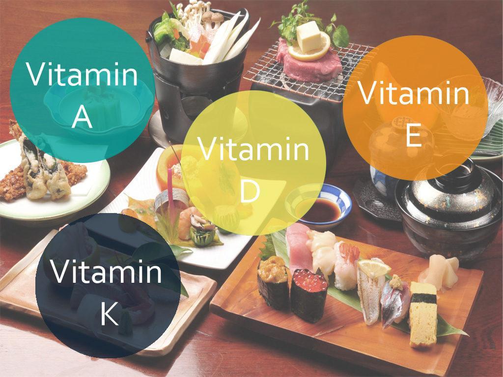 adek-vitamini