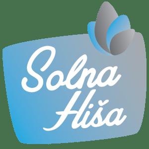 logo solna hisa