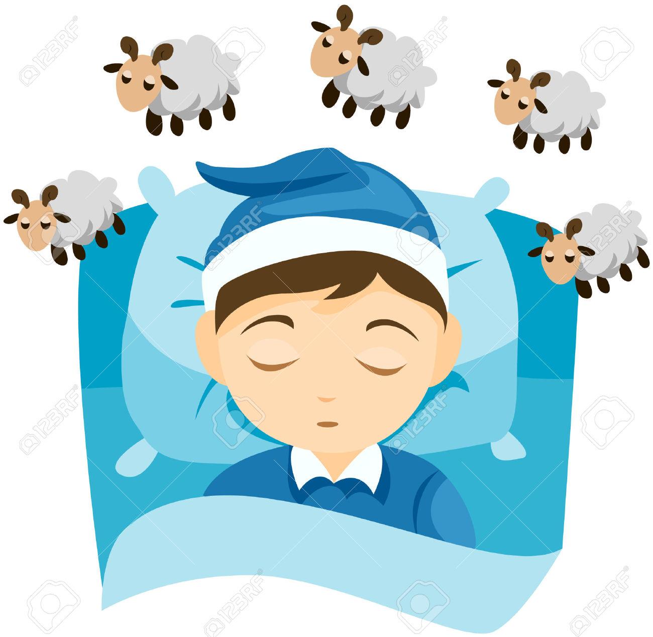 5815d3287abed65bcc054fd597e45644_kid-sleeping-trying-to-sleep-sheep-sleeping-clipart_1300-1268