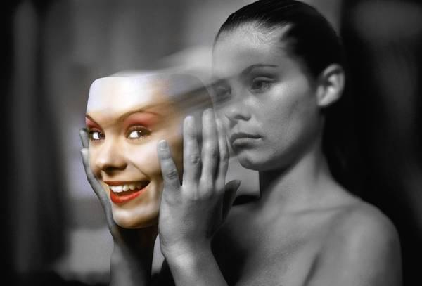 bipolarna motnja manija in depresija