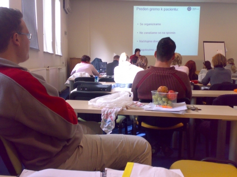 mesano-predavanja-1.jpg