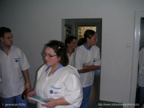 vsznj-studenti-vaje-oktober-2007-1.jpg