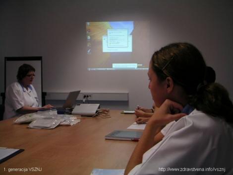 vsznj-studenti-vaje-oktober-2007-7.jpg