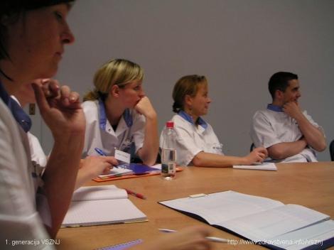vsznj-studenti-vaje-oktober-2007-8.jpg
