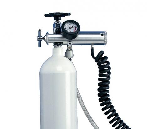 kisikova-jeklenka.jpeg