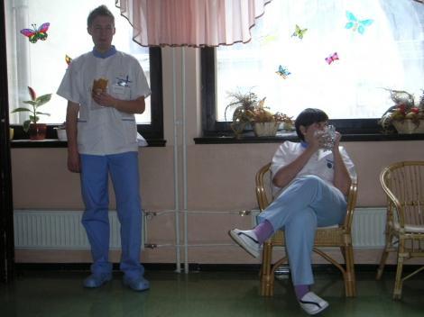 klinicna-praksa-v-domu-franceta-berglja-jesenice-11.JPG