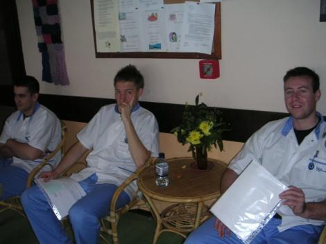 klinicna-praksa-v-domu-franceta-berglja-jesenice-6.JPG