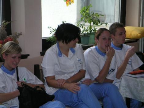 klinicna-praksa-v-domu-franceta-berglja-jesenice-7.JPG
