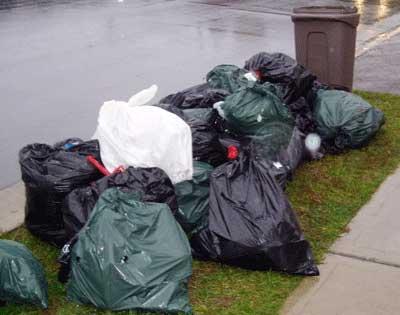 odpadki1.jpg