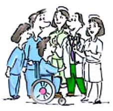 pravice-pacientov.jpg