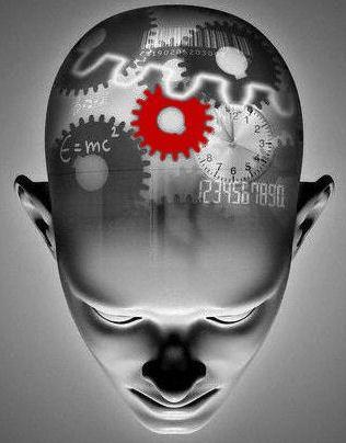 psihologija.jpg