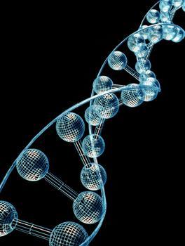 biomedicina-genom.jpg