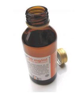 farmakologija-visoka-sola-za-zdravstvo