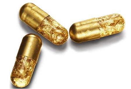 zdravila-farmakologija