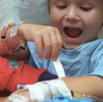 pediatrija-pediatria