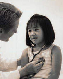 pediatrija-vsznj