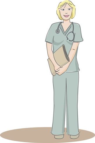 raziskovanje-zdravstvena-nega