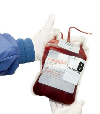 transfuzija-kri