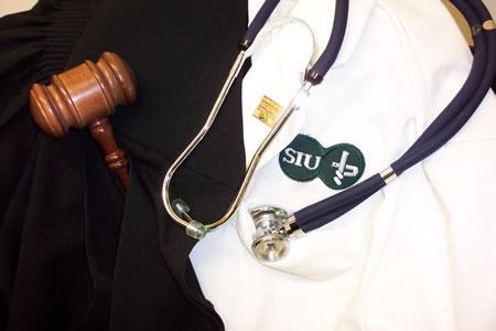 zdravje-zakoni-zakonodaja-zdravstvena