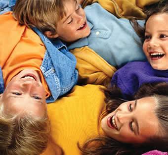 otroci-zdravstvena-nega-otroka