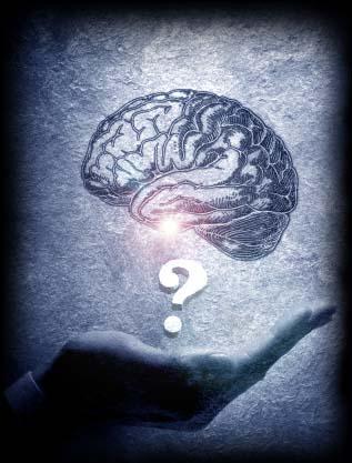 psihologija-visoka-sola-za-zdravstvo